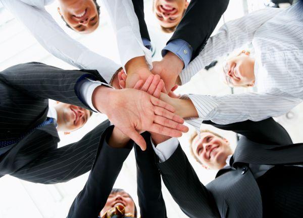 freelance coaching e mentoring