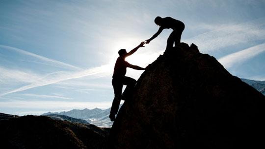 Freelablog: Freelance coaching e mentoring grátis!