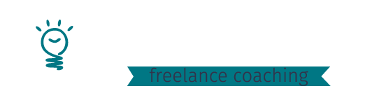 Freelaholic - freelance coaching