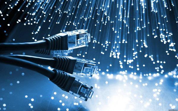 O limite de uso da internet pode onerar os orçamentos de pequenas empresas, profissionais freelance e clientes que terceirizam serviços.
