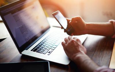 Limite de uso da internet: como impacta o freelancer?